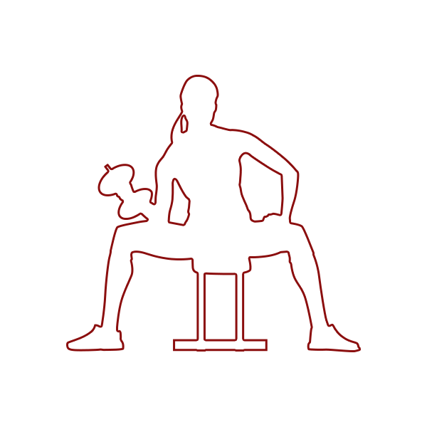 One-on-One Personal Training Sessions