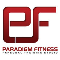 Personal Training in Delaware